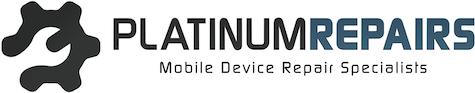 iPad & iPhone and Samsung Galaxy Repairs In Johannesburg & Pretoria
