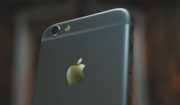 The new iPhone 6 and iPhone 6 Plus went on sale in Australia, Hong ...